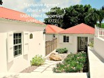 Tulla's Cottage For Sale Saba