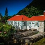 Saba Museum