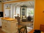Tulla's Cottage Bobby Hill Saba