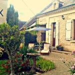 Gardening France