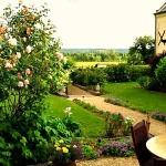 After Landscaping - France
