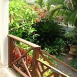 Saba Landscaping
