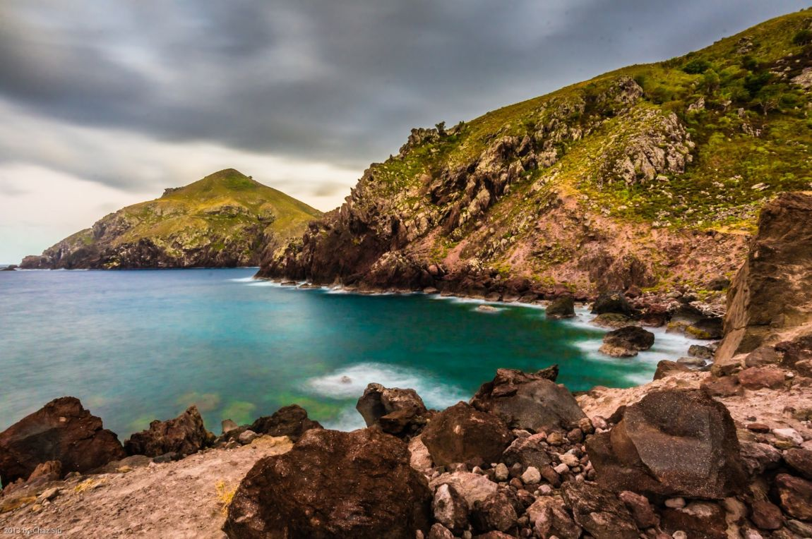 Photo Gallery Saba Island Properties B V