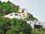 Shearview Estate Saba