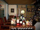 Bar at Brigadoon Restaurant
