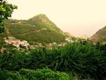 Carolina Cottage The Bottom and Hills of Saba