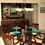 Kitchen Carolina Cottage