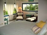 Master Bedroom Carolina Cottage Troy Hill Saba