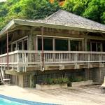 Haiku House Troy Hill Saba