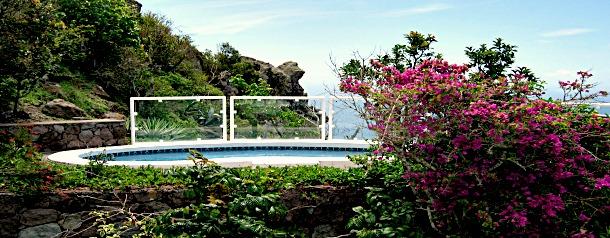 Saba Island Properties Shearwater outside # 3 May 16 2014 610X238