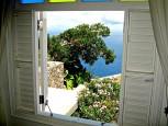 Spyglass Windo View Caribbean