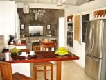 Spyglass Kitchen Booby Hill Saba