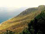 Spyglass Booby Hill View Saba