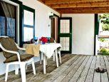 Anne's Cottage Saba Dutch Caribbean