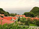 Scout's Place Windwardside Saba