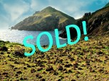 Flat Point Land SOLD