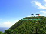 The View Saba Island Properties