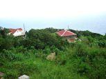 Upper Hell's Gate Imagination Property Saba Dutch Caribbean