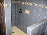 Elsie's Villa Upper Hell's Gate Bathroom Saba