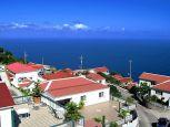 Elsie's Villa Upper Hell's Gate Saba
