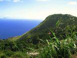 Elsie's Villa Upper Hell's Gate Saba Dutch Caribbean