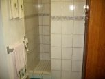 Elsie's Villa Shower
