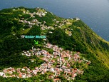 Under Moses Land For Sale Saba