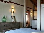 Saba Dutch Caribbean Cottage For Sale