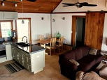 Nearly There Cottage For Sale Saba Lower Hell's Gate