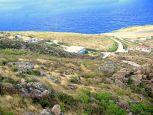 Flat Point Sunrise Ridge Land For Sale Saba