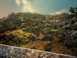 Flat Point Sunrise Ridge Land For Sale Saba