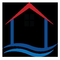 Saba Island Properties