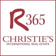 R365 Christie's International Real Estate