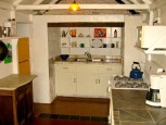 Althea Cottage Kitchen Saba For Sale