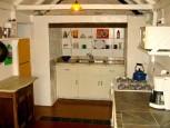 Althea Cottage Kitchen Saba For Sale