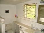Althea Cottage Bathroom Saba