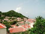 Heyliger House For Sale Saba Dutch Caribbean