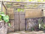 Emory's Cottage Upper Hell's Gate Saba