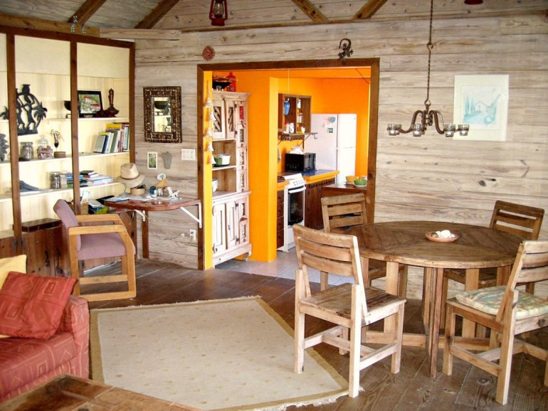 Emory's Cottage For Sale Saba