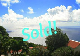 Booby Hill Land Sold