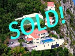 Shearwater SOLD by Albert & Michael