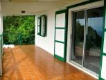 Calliopy Cottage Saba Rental