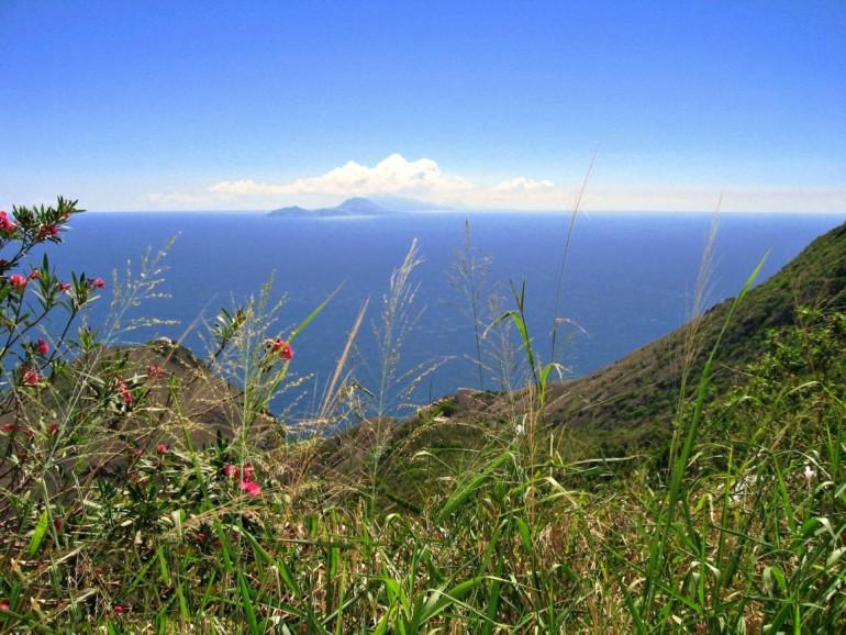 Susanna's Cottage Saba Dutch Caribbean Rental