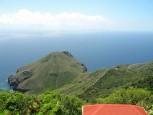 Saba Dutch Caribbean Hell's Gate