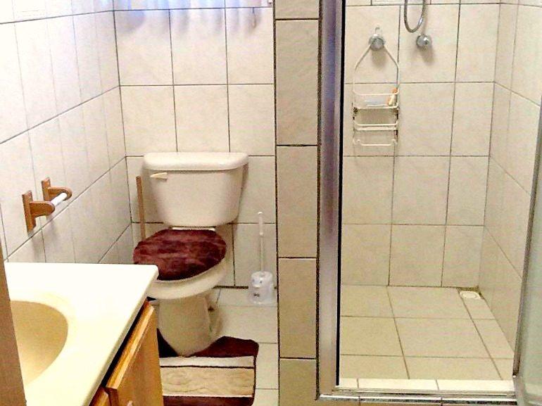 Apartment Complex Bathroom For Sale Saba