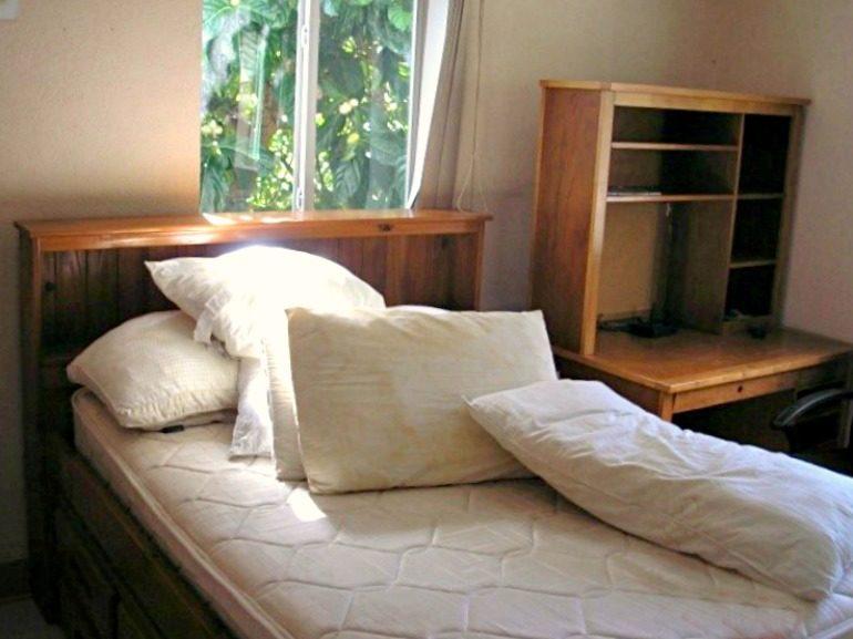 Apartment Complex Bedroom Fors Sale Saba