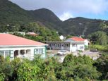 Apartment Complex For Sale Saba