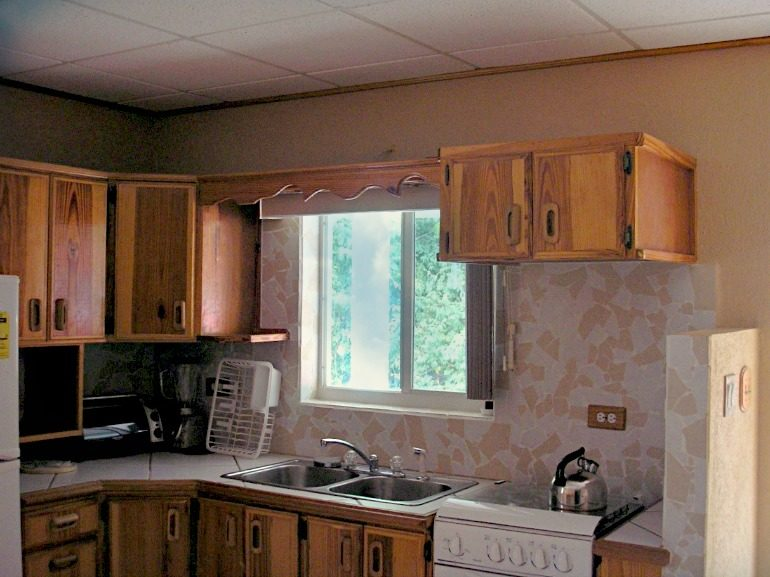 Kitchen Apartment Complex For Sale The Bottom