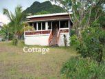 Statia Cottages For Sale