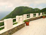 Island View Villa Saba